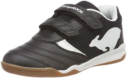 new style 31149 d9167 KangaROOS Unisex-Kinder Chelo Comb V Multisport Indoor Schuhe
