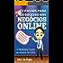 3 Passos para o sucesso nos negócios online