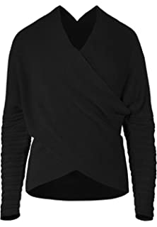 Man Musterbrand Homme Marvel Iron Rouge Cardigan nw0PkO