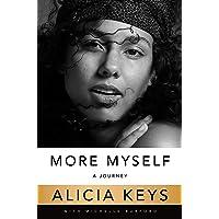 Keys, A: More Myself