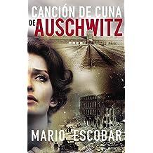 About Mario Escobar