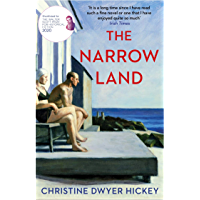 The Narrow Land: WINNER of the Walter Scott Historical Prize for Fiction 2020