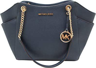 michael kors bag america