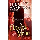 Oracle's Moon (A Novel of the Elder Races)