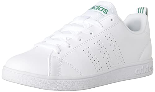 82231a8a24a4f8 adidas Men s VS Advantage Clean Sneakers  Amazon.ca  Shoes   Handbags