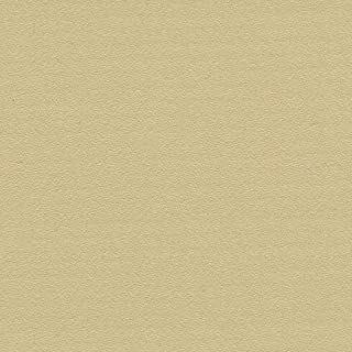 product image for Herculite Patio 500 Beige 522 Fabric by The Yard