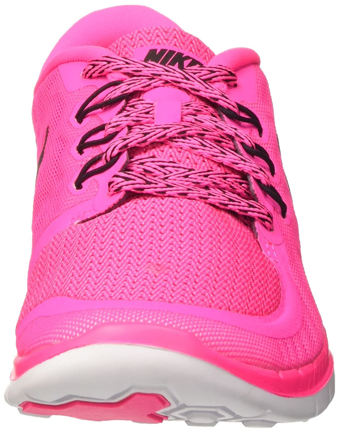 finest selection 13749 3d265 Nike Free 5.0, Running Fille  Amazon.fr  Chaussures et Sacs