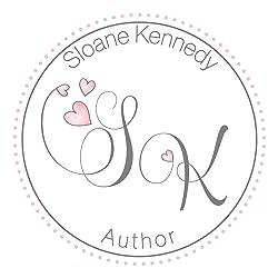 Sloane Kennedy