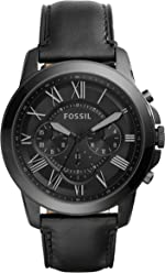 Fossil Montre Homme FS5132
