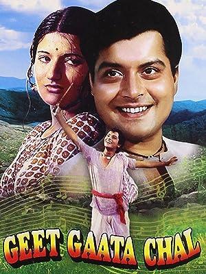 geet gaata chal hindi movie free download