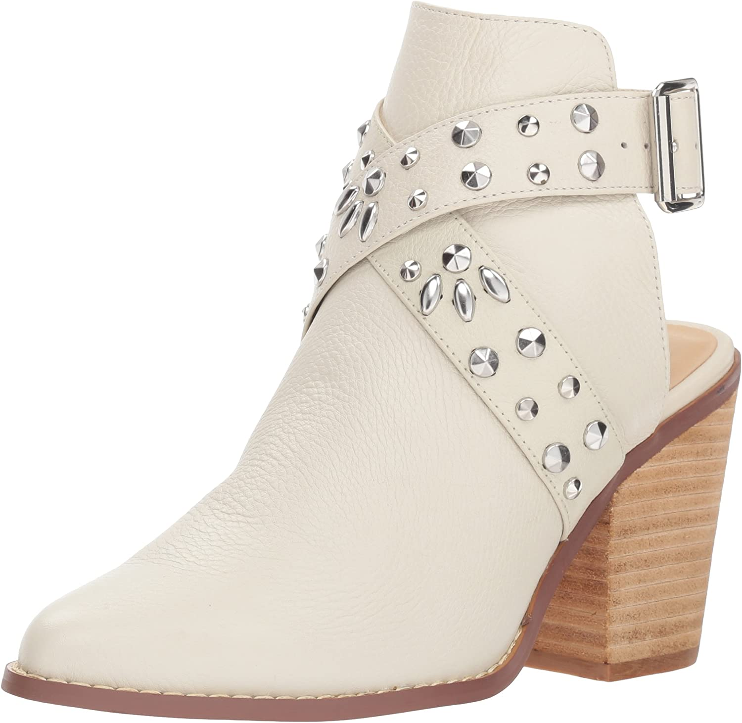 Chinese Laundry Women's Small Town Ankle Boot