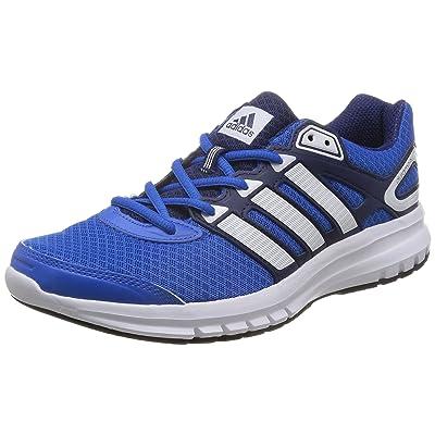 adidas Duramo 6, Chaussures de Running Entrainement Homme