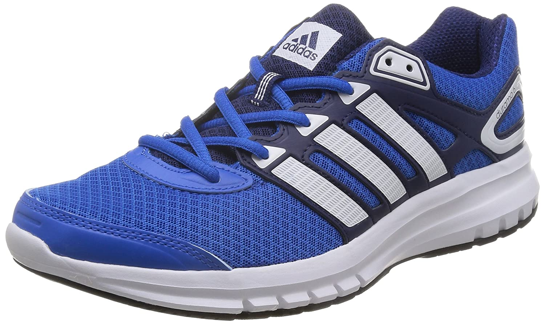 adidas Duramo 6 M - Zapatillas de Running Unisex