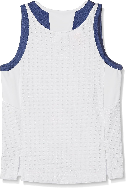 adidas Línea Real Madrid CF Camiseta, Niños: Amazon.es: Ropa y ...