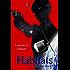 Habitats (an Ell Donsaii story #7)