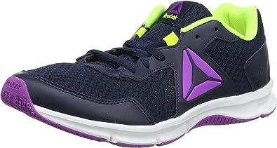 Reebok Express Runner, Chaussures de Running Compétition