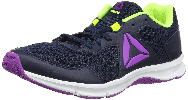 Reebok Express Runner, Zapatillas de Running para Mujer