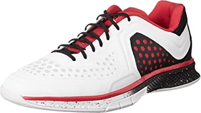 Adidas Adizero Counterblast: : Chaussures et Sacs