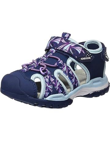 da3435835b6 Amazon.es  Sandalias deportivas  Zapatos y complementos