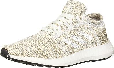 Pureboost GO W Athletic Running Shoe