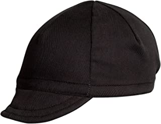 product image for Pace Euro Brushed Twill Cycling Cap