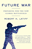 Wired For War The Robotics Revolution And Conflict In The