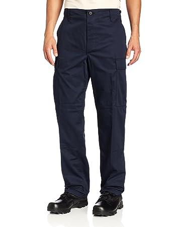 Amazon.com : Propper BDU Trouser : Military Pants : Clothing