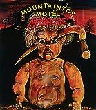 Mountaintop Motel Massacre [Blu-ray/DVD Combo]