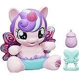 My Little Pony - Baby flurry heart (Hasbro B5365105)