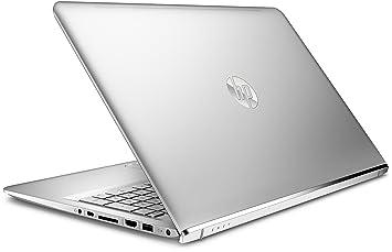 HP Envy 15-as105ng 15 Zoll Notebook