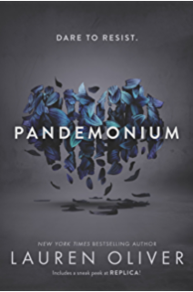 Amazon reached matched book 3 ebook ally condie kindle store pandemonium delirium series book 2 fandeluxe Images