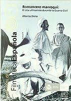 Contemporary Spanish