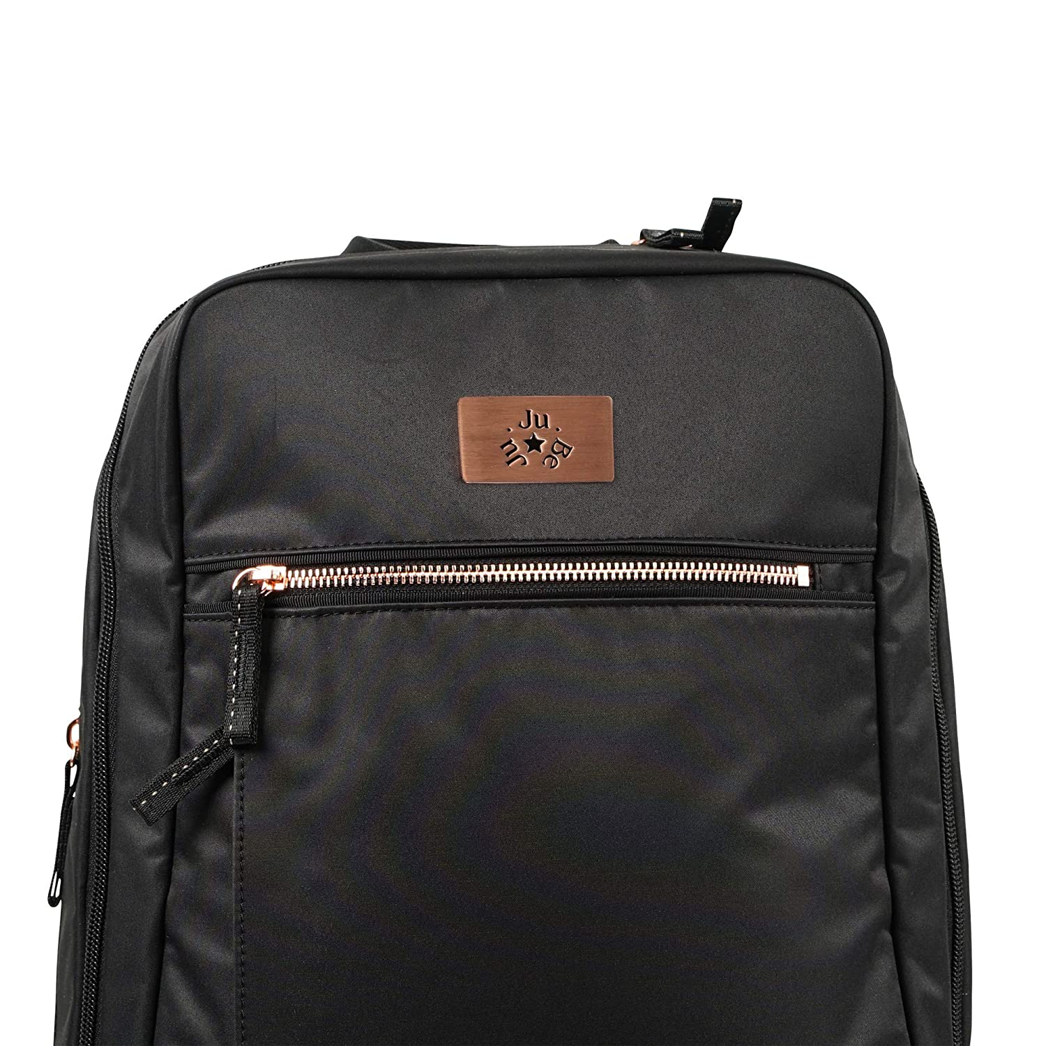 JuJuBe Travel Diaper Backpack with Changing