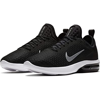 huge discount 79870 87321 Image Unavailable. Image not available for. Color  NIKE Air Max Kantara ...