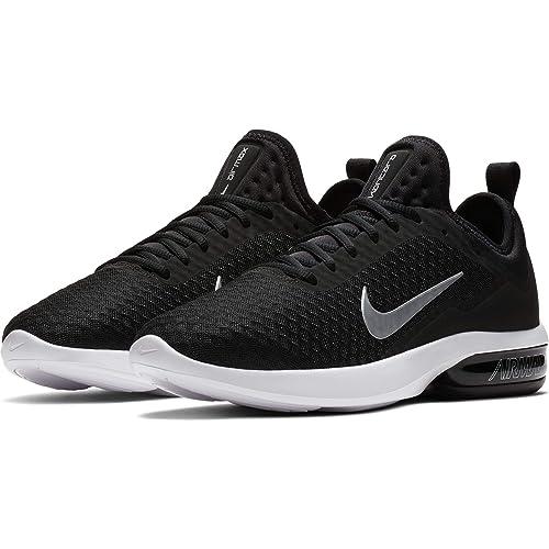 Nike Air MAX Kantara, Zapatillas para Hombre: Amazon.es: Zapatos y complementos