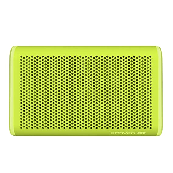 The 8 best affordable portable speakers