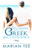 Pollyanna and the Greek Billionaire (Complete Trilogy)