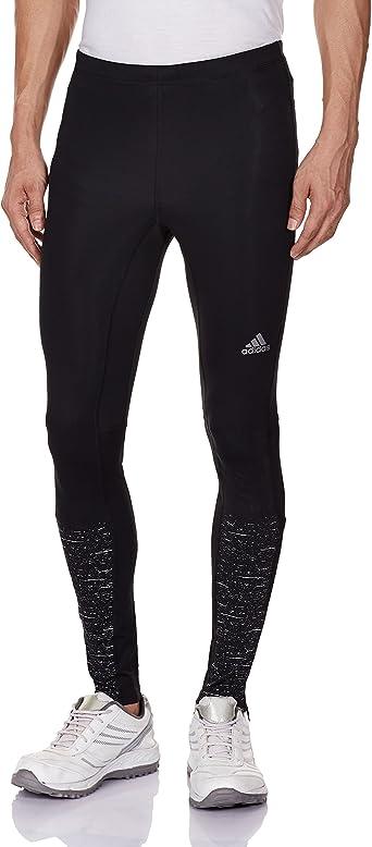 maravilloso Voluntario deslealtad  adidas Supernova Women's Long Running Tights: Amazon.co.uk: Clothing