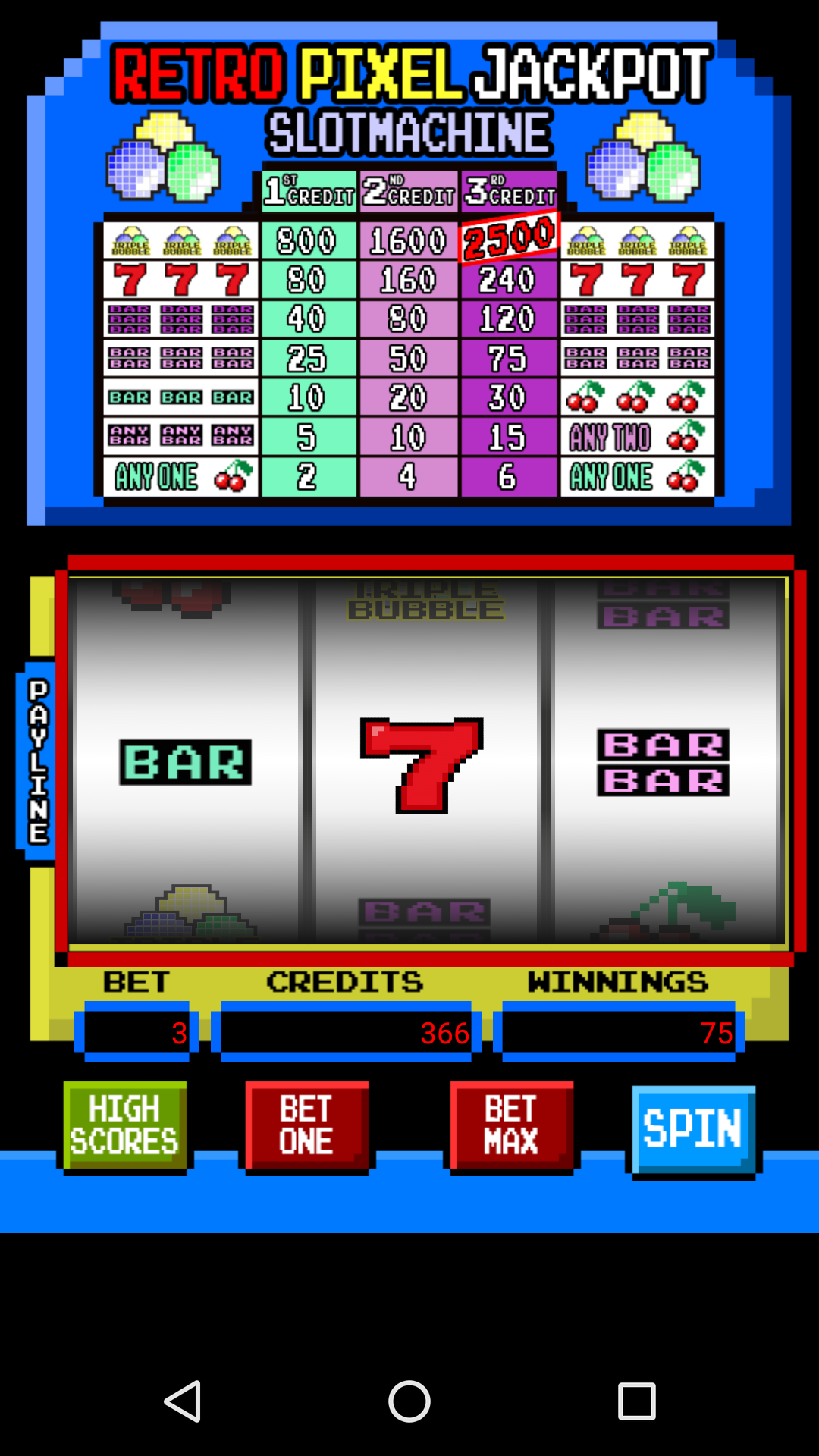 Best roulette casino