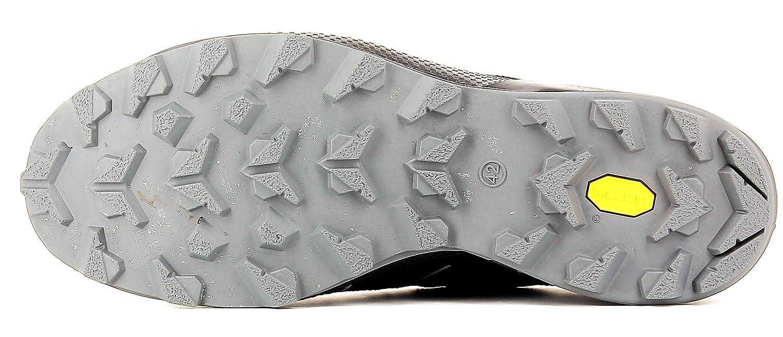 grauport Unisex Schuhe Herren und Damen Cross Cross Cross Spotex Trekking- und Multifunktions-Schuh Leichte und Wasserdichte Spotex-Membran-Konstruktion Vibram-Sohle 1ca2e6
