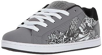 Osiris Troma Redux Skateboarding Shoe