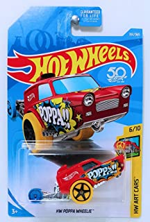 Amazon Com Hot Wheels Play Rug Toys Games