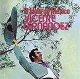 El Idolo De Mexico