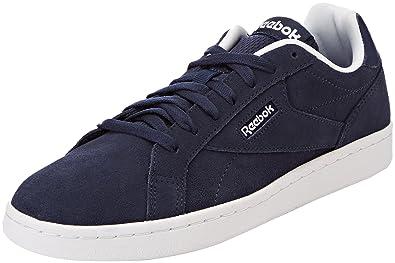 Reebok Royal Cmplt CLN LX, Zapatillas de Tenis para Hombre: Amazon.es: Zapatos y complementos