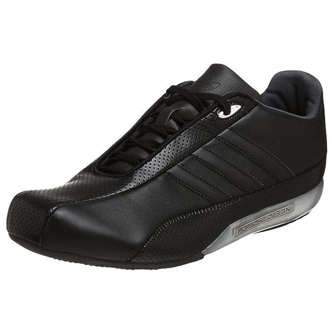 8c9e6e49827d Adidas Originals Men s Porsche Design S2 Driving Shoe