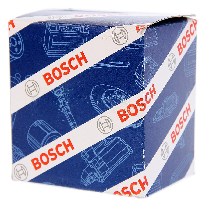 BOSCH 0281002949 Druckregelventil Common-Rail-System