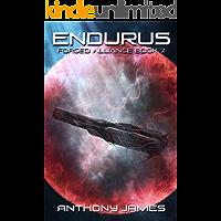 Endurus (Forged Alliance Book 7)