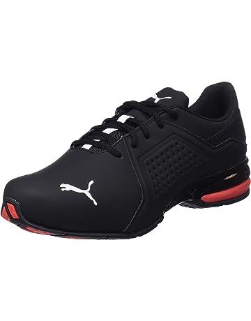 Chaussures de running sur route homme |