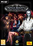 Kings Bounty - Dark Side (PC DVD)
