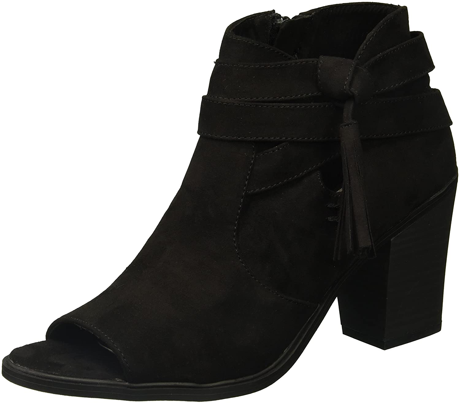 Women's RAM-Vedette Ankle Boot